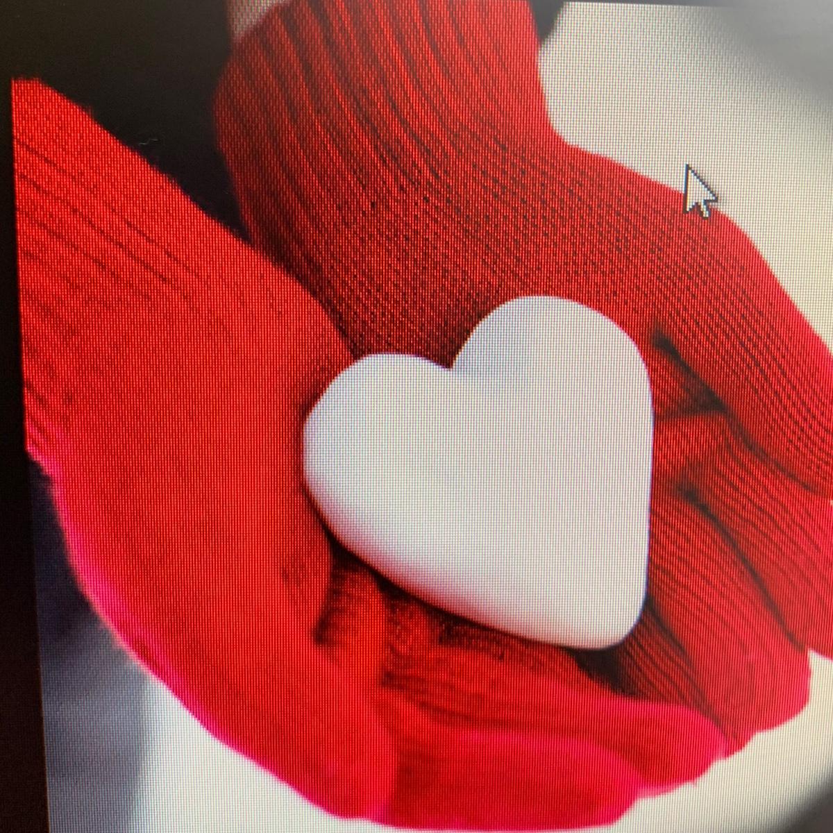 HeartHandGlove.jpg