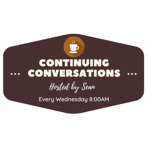 Continuing conversation _1_.png
