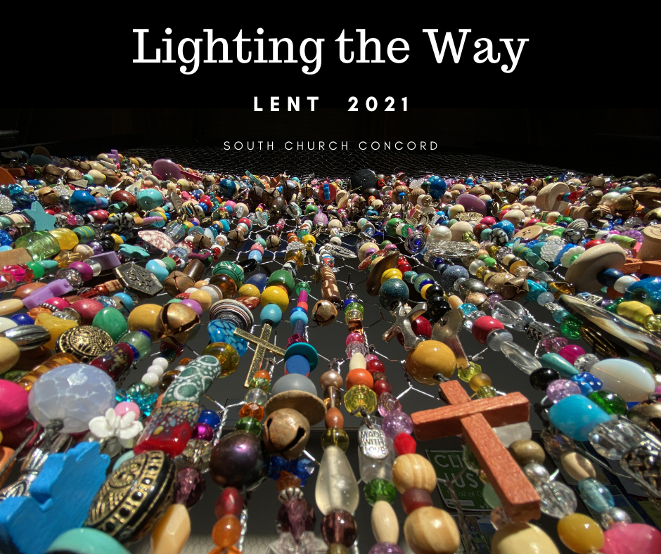 Lighting the Way Lent.png