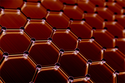 Researchers at MIT have found a way to make graphene with fewer wrinkles, and to iron out the wrinkles that do appear. They found each wafer exhibited uniform performance.