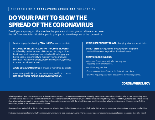 POTUS-Coronavirus-Guidelines_30-DAYS.png
