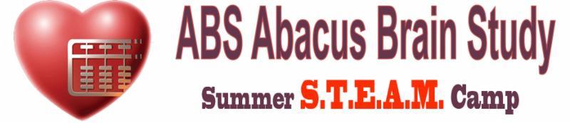 ABS Summer S.T.E.A.M. Camp