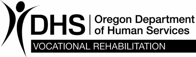 Image result for vocational rehabilitation oregon