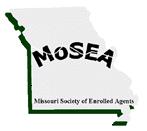 MoSEA logo