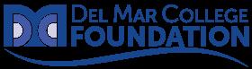 DMCF Logo