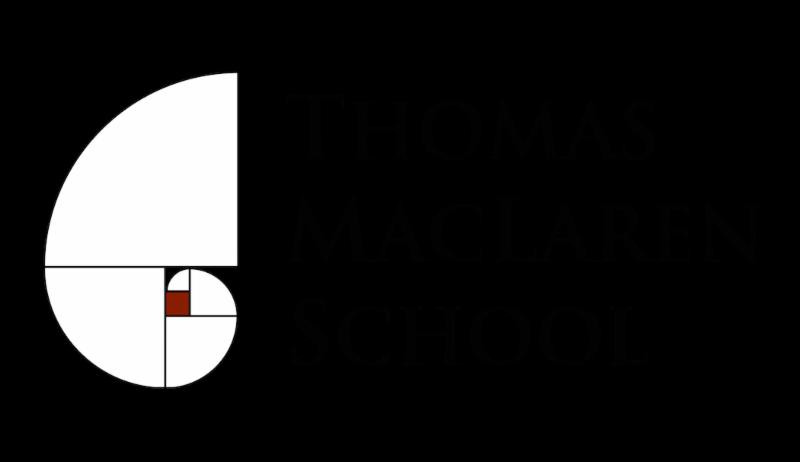 New Logo 2017-18