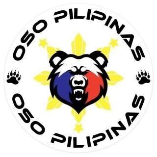 oso pilipinas logo white bkg