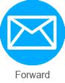 forward link
