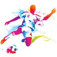 ADM Soccer