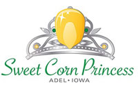 Adel Sweet Corn Princess