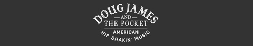 Doug James and the Pocket