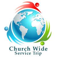 Adel UMC Service Trips