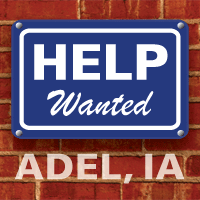 Help_Wanted_Adel_Iowa