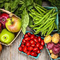 Spend Smart - Eat Smart Newsletter