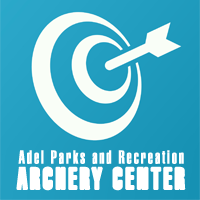 Adel Parks and Recreation Archery Center