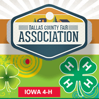 Dallas County 4-H Fair