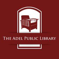 Adel Public Library