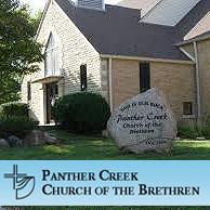 Panther Creek Church - Adel Iowa
