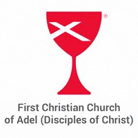 First Christian Church of Adel