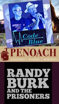 Penoach Events Adel Iowa