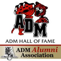 ADM Hall of Fame