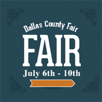 Dallas_County_Fair_2016