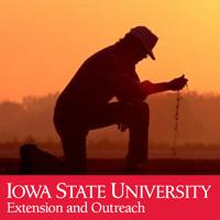 ISU Extension