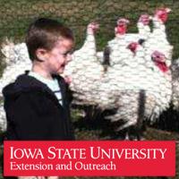 ISU Ext Food Growers