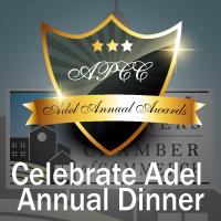 Adel Partners - Adel Iowa