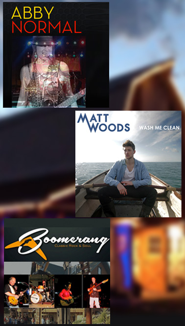 Abby Normal Matt Wood Boomeran Adel Concertsg.jpg