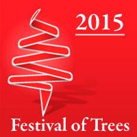 Adel Festival of Lights