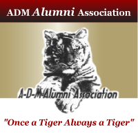 ADM Alumni Association - Adel Iowa