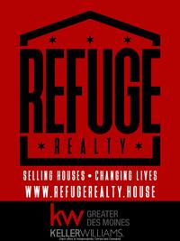 Refuge Realty