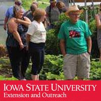 ISU Ext. Local Food Growers