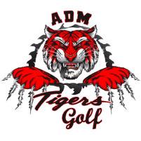 ADM Booster Club Golf