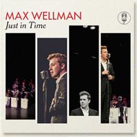 Max_Wellman_in_Concert