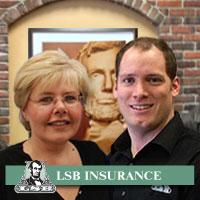 LSB Insurance