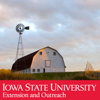 ISU Ext Small Farm Conference
