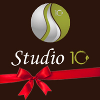 Studio 10 - Adel iowa