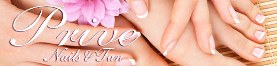 Prive_Nail_Tan_Adel_Iowa