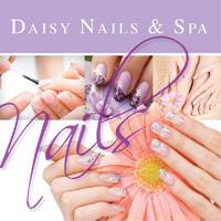 Daisy Nails - Adel Iowa