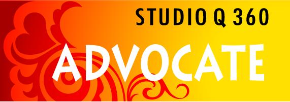 Studio Q 360 - Advocate