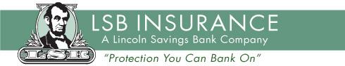 LSB Insurance - Adel Iowa