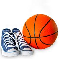 Adel Boys Basketball