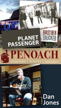 Penoach_July_Concerts