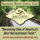 Racoon River Valley Trail Association