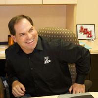 Tim Canney - Adel Iowa