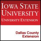 ISU Dallas County Extension Office