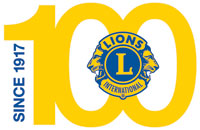Adel Lions 100