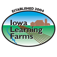 Iowa Learning Farms Trip